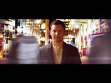 James Blunt - Heart To Heart Official Video