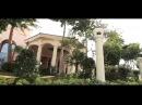 Отель SULTAN GARDENS RESORT 5, Египет, Шарм-эль-Шейх