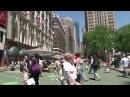Совершенные улицы дело не только в велодорожках