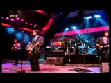 Jackson Browne - Rockpalast 1986 - For America