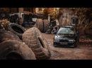 BMW 5 SERİES E39