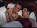 Мужская работа 2 (9 серия «Трофей») HD 2001.