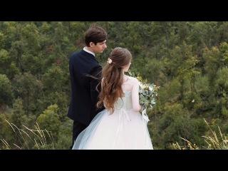 Vadim&Taya - wedding film