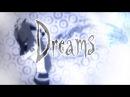 Dreams .:meme:. ( new outro)