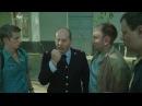 Полицейский с Рублевки - ЛУЧШЕЕ БЕЗ ЦЕНЗУРЫ - 18