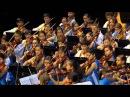 Orquesta Sinfonica Infantil Nacional de Venezuela Festival de Salzburgo 2013