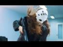 Ummo - INSOMNALIN [ft Talkin Macabro] VIDEO OFICIAL