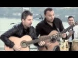 ALMA DEL FUEGO ~ PAVLO &amp REMIGIO ~ LIVE IN KASTORIA GREECE