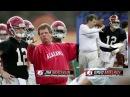 2017 NCAA Football Week 5: Vanderbilt at Florida