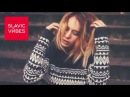 Roman B Stereo – Любви больше нет (KalashnikoFF Remix) ★ Diskoteka 90s Eurodance