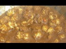 Crab Recipe Indian Small Size Crab Curry How TO Cut And Cook Crabs Crab Recipe a Village Girl