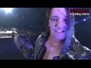 Switchblade is Here! ► Jay White's Return @ Power Struggle Against Hiroshi Tanahashi