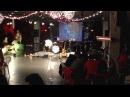 Молодежное Богослужение 28 12 20132 часть