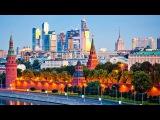Тайны Чапман - Может пора подумать о переносе столицы в другой город? - (25.09.2017)