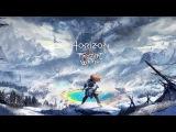 Что нас ждёт в Horizon Zero Dawn: Frozen Wilds?