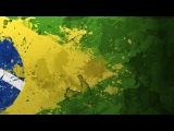 Alex Guesta - Beat Of Revolution (Mark Wayne Remix) - Official Audio