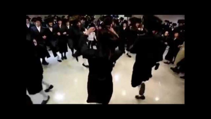 SHABAT SHALOM best dance music 2016 Usa Germany Izrael Tel Aviv