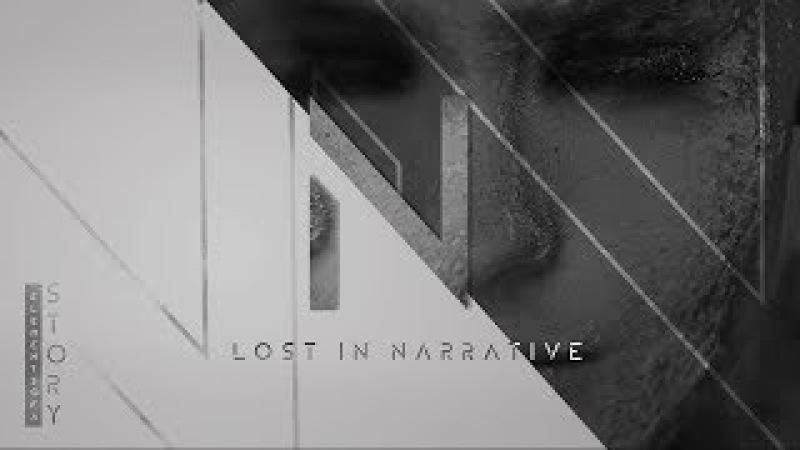 Lost In Narrative [TLC]