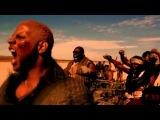 2pac feat Dr Dre California Love HD
