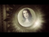 Caro Emerald - The Ghost Of You (Official Video)