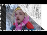 Androo Joseff - Kool Kids (Official Music Video) (Produced By Syndrome)