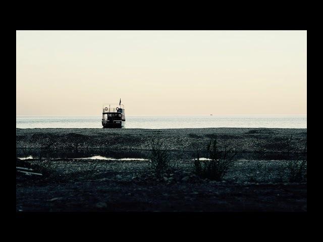 Bjorn Riis - The Waves (2017) (Progressive Rock / Art Rock / Airbag Side-Project)