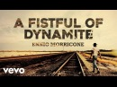 Ennio Morricone A Fistful of Dynamite Giù la Testa High Quality Audio