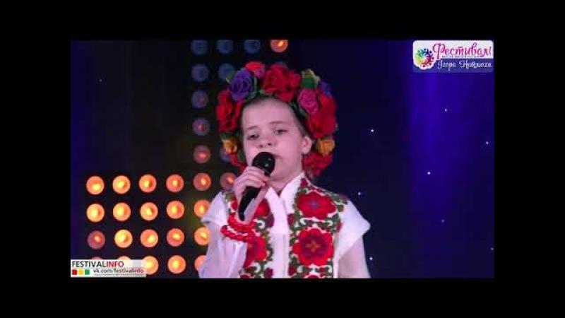 Міжнародний фестиваль-конкурс «Grand Music Vocal Battle 2018» (Промо Ролик)