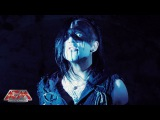 ELVENKING - Invoking the Woodland Spirit (2017) official clip AFM Records