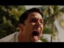 Американская история преступлений: Убийство Джанни Версаче (2 сезон) - Русский тр