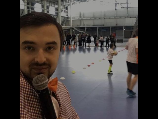 Dmitrii_lemberskii video