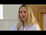 FACE2FACE PRE-INTERMEDIATE SECOND EDITION VIDEO 5