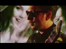 JD McPherson - ON THE LIPS [Official Video]