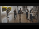 Brevis Brass Band Club Mix Official video cover