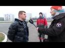 Прямо з Черкас: Черкаський інститут пожежної безпеки