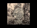 THEE MALDOROR KOLLECTIVE - Knownothingism - full album (HD)