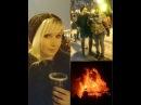Elena_wild_willow video