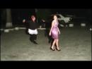 Танец белых лебедей на свадьбе.mp4