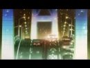 аниме: KARAS/музыка: Linkin Park - Dedikated (Demo 1999)