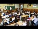 П`ятикласники Білоцерківського колегіуму із перших уст дізналися що ж таке податки