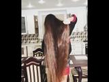 Длиные волосы 💋💋💋🖒💖💖