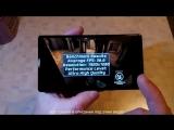 #Leagoo KIICAA Mix _ полный обзор-опыт использования-тест в игре-фото видео