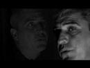 Fuad Ibrahimov Ayriliq klip 2017
