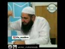 _sheikh_muhammad_hoblos__Be7weQolmhA.mp4