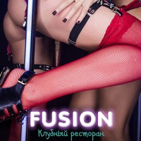 fusion_club71