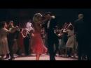 """Танец П.Суэйзи и С. Роудс в к/ф """"Грязные танцы"""" 1987 г."""