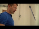 НЕТ РАЗНИЦЫ ЗАЧЕМ ПЛАТИТЬ БОЛЬШЕ Ремонт ванной комнаты под ключ каким он мож