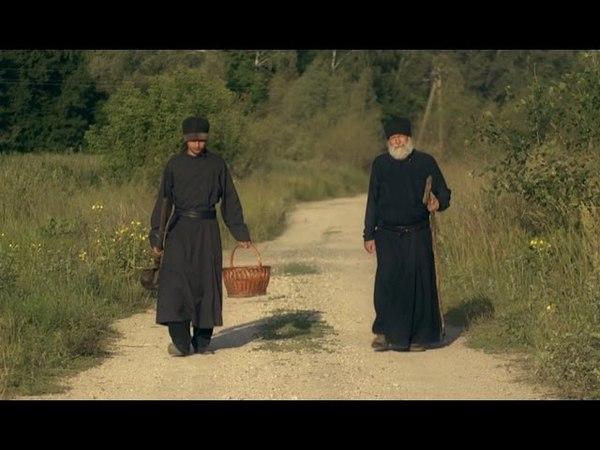 Худ.Фильм «Старец Паисий и я, стоящий вверх ногами» HD » Freewka.com - Смотреть онлайн в хорощем качестве