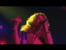 Led Zeppelin Stairway To Heaven Live HD all