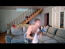 VIDEO 18012018